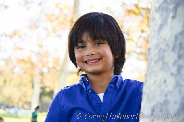Aydean, the most handsome boy